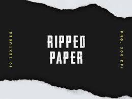 Use crumpled overlay for your prints. 6 Free Paper Textures