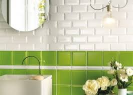 green bathroom accessories sets. lime green bathroom the best traditional bathrooms ideas on bright bath towels accessories set next sets m