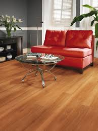Hardwood Floors Require A Natural Resource.