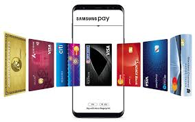 Does Samsung Pay Work On Vending Machines Beauteous Top 48 NFC Payment Apps Mobile Payment Apps Digital Wallet