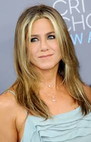 Jennifer Aniston Hair Style jennifer aniston hair best jennifer anistons hairstyles 6622 by wearticles.com