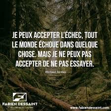10 Citations Inspirantes Sur Le Leadership Fabien Dessaint