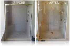 frameless shower door seals shower door bottom seal sweep 332 x 1