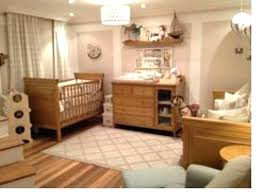 sharing room with toddler sharing bedroom with baby ideas toddler and newborn bedroom best of best sharing room with toddler toddler and baby