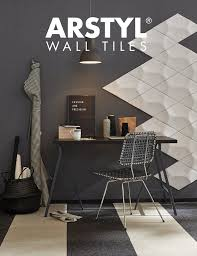 wall tiles for office. 000 NMC Decoration Wall Tiles For Office