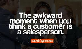 Funny Sales Quotes Best Funny Sales Pitch Quotes Quotations Sayings 48