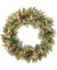 national tree company 24 national tree company wreaths76