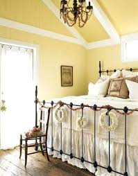french country bedroom designs. French Country Bedroom Decor Cottage Design Wall . Designs