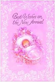 Newborn Baby Quotes And Poems Thrivinglives Org