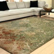 5x7 area rugs 5a7 area rugs area rug seven tribes black area rug area 5x7 area rugs