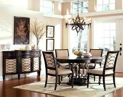 dining formal room centerpiece ideas table center piece gorgeous glass vase centerpieces