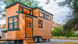 tiny house design ideas. California Tiny House #1 | Design Ideas Le Tuan Home