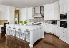 guide to repainting kitchen cabinets the spray booth kelowna