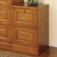 Convert Cabinet To File Drawer Shop File Cabinets At Lowescom