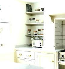 open shelves kitchen design ideas open shelving kitchen ideas open shelving bathroom open shelving or bathroom open shelves kitchen design ideas