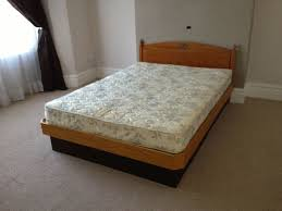 Second Hand Bedroom Furniture London Secondhand Hotel Furniture Hotel Bedroom Sets 7x Identical
