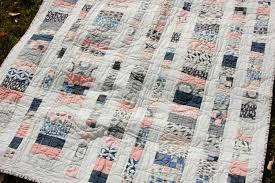 Quilt Patterns Using Charm Packs Best Ideas