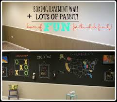 chalkboard sliding closet doors saudireiki