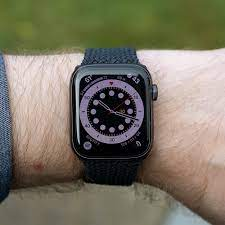 Apple Watch SE review: pay a lot less ...