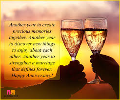 Anniversary Quotes For Husband Awesome Charm Your Husband With These 48 Amazing Anniversary Quotes