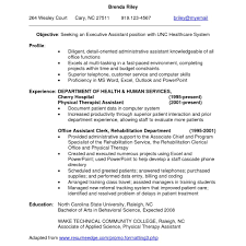 Resume Samples For It using mind mapping to take notes