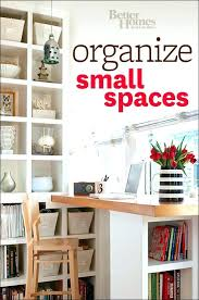 organized office ideas. Organizing An Office Organize Small Spaces Space Organization How To Home Design Best . Organized Ideas