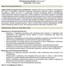 Cover Letter And Resume Writing Services Federal Resume Writing Service Resume Professional Writers 20