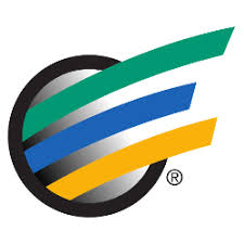 electrical components international service is everything! eci wire harness mfg electrical components international