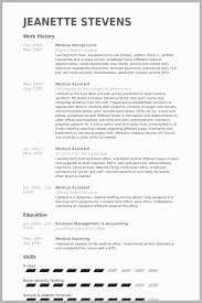 Medical Receptionist Resume Awesome Medical Receptionist Resume Examples Electrical Engineering