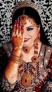 1000 images about bridal makeup jewellery collection indian on indian bridal