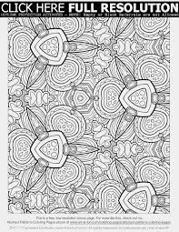 Mandala Coloring Pages Pdf And Mandala Coloring Pages With