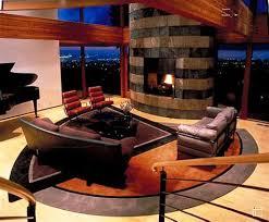 postmodern interior architecture. Plain Postmodern Throughout Postmodern Interior Architecture