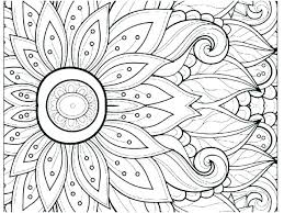 Coloring Pages For Adults Flowers Luvsiteinfo