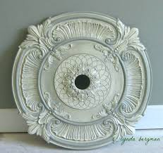 chandelier ceiling plates ceiling plate chandelier decorative ceiling plate and com with awesome for bamboo fans ceiling fan cover ceiling plate chandelier