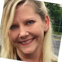 Josie Pate - General Manager - Terrace Cafe Restaurant | LinkedIn