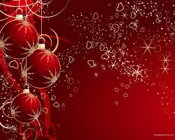 Christmas Holiday Wallpaper Backgrounds Free Best Hd Wallpapers
