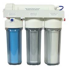 In Home Water Filtration Water Filtration System 75gdpus 4 Stage R O Systems Water