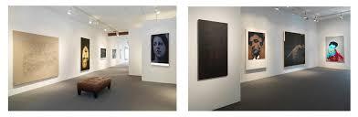 modern art framing. Contemporary Framing Ideas 7712 Modern Art