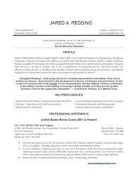 Resume Help Free Unique Free Resume Help Resume Help Free Resume Police Department 28 Free