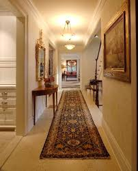 lighting ideas for hallways. Long Hallway Decorating Ideas Impressive Hallways Best Design For You Dark . Lighting C