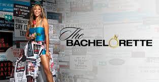 The Bachelorette: Is Ivan Hall or Zac Clark Tayshia Adams favorite?