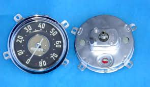 speedometers and guages jim carter truck parts 1949 chevy truck gauge wiring 1949 Chevy Truck Gauge Wiring 1949 Chevy Truck Gauge Wiring #17