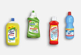 Household Supplies Buy Household Supplies Online At Best Prices In