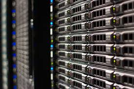What Is A Server What Is The Difference Between Server And Storage Pediaa Com