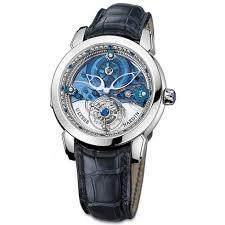 ulysse nardin royal blue tourbillon limited edition platinum men s ulysse nardin royal blue tourbillon limited edition platinum men s watch 799 80