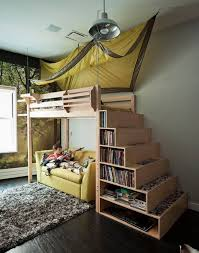 bunk bed safety children bunk beds safety