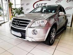 Search 40 listings to find the best deals. Mercedes Benz M Class Ml 63 Amg For Sale Used Cars Co Za