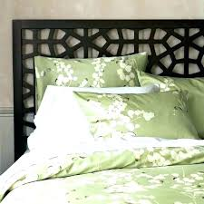 green duvet cover queen twin comforter sage king light bedding sets