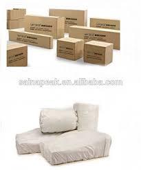 resin chiavari chairs wholesale. wedding children wood clear chiavari chair wholesale resin for reception chairs i