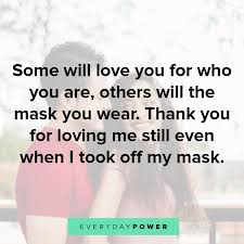 60 Love Quotes For Your Husband To Make Him Feel Appreciated 2019